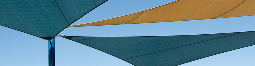shade-sails-new